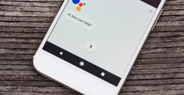 Vous pouvez désormais utiliser les fonctionnalités de Google Assistant avec plus d'écouteurs filaires