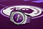 Hublot lance la smartwatch Big Bang e Premier League