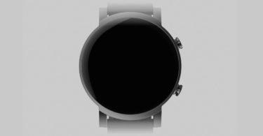 La TicWatch E3 arrive avec Wear OS, tandis que Mobvoi lance la GTH à petit prix