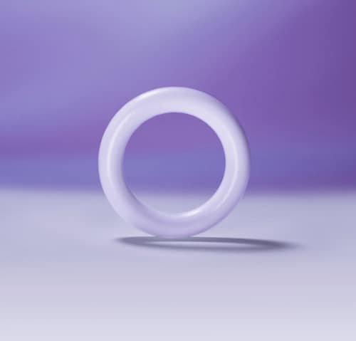 fertilité Bloom Ring Prima-Temp 1