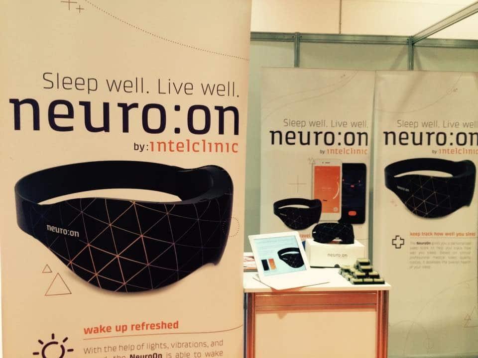 NeuroOn