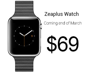 zeaplus-watch-advert