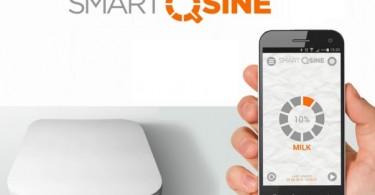 SmartQsine