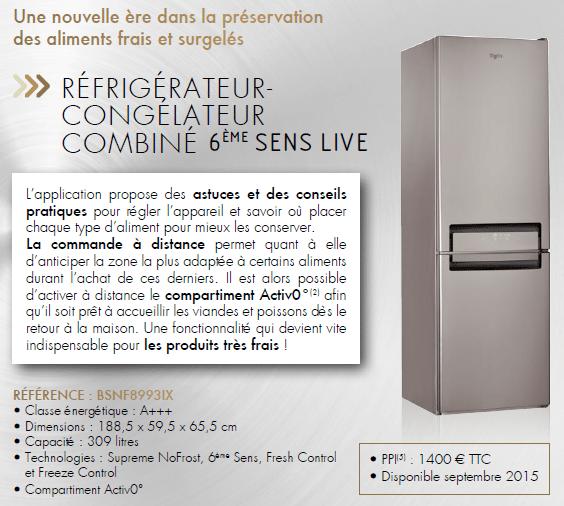 https://www.leblogdomotique.fr/wp-content/uploads/2015/04/réfrigérateur-congélateur-6ème-sens-Live1.png