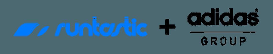 Adidas achete Runtastic 220 millions euros Adidas achète Runtastic