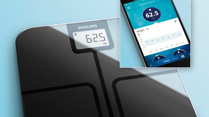 balance Philips