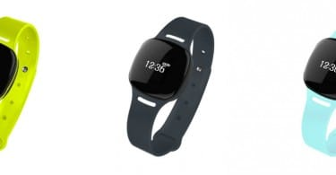 nuyu tracker health o meter