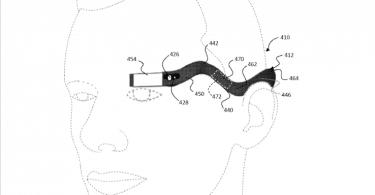 Google Monocle Google Glass
