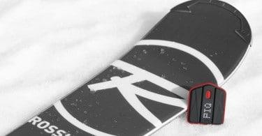 piq capteur de-performance skieurs