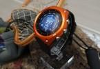 G-Shock smartwatch Casio