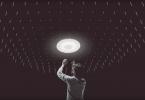 Multifunctional Light lumière intelligente Sony