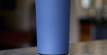 Chirp Google concurrent Amazon Echo