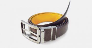 welt ceinture intelligente samsung