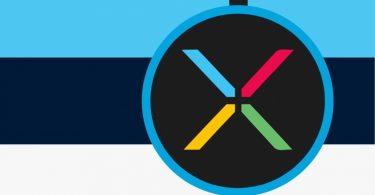 Angelfish et Swordfish smartwatch Nexus Google