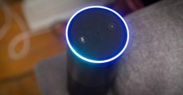 Un Amazon Echo pourrait résoudre certains meurtres
