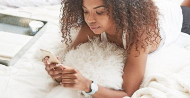 Ava - Le wearable qui détecte les grossesses