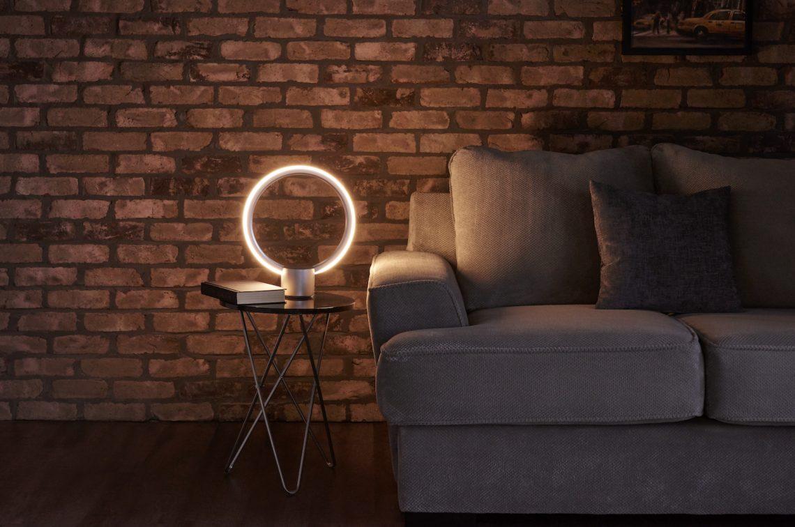 C by GE - Les ampoules connectées compatibles Alexa et HomeKit