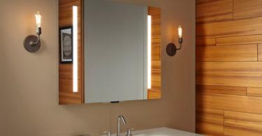 domotique et objet connect le blog domotique. Black Bedroom Furniture Sets. Home Design Ideas
