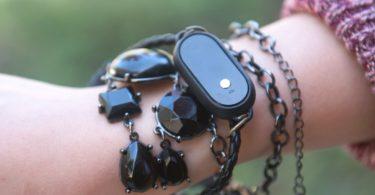 zGlue - Une plateforme pour créer vos propres wearables