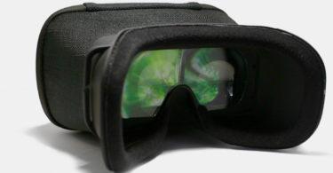 MagiMask transforme votre smartphone en un casque AR immersif