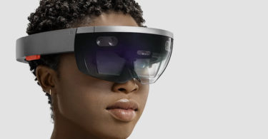 Des casques HoloLens de Microsoft équiperont prochainement l'armée américaine