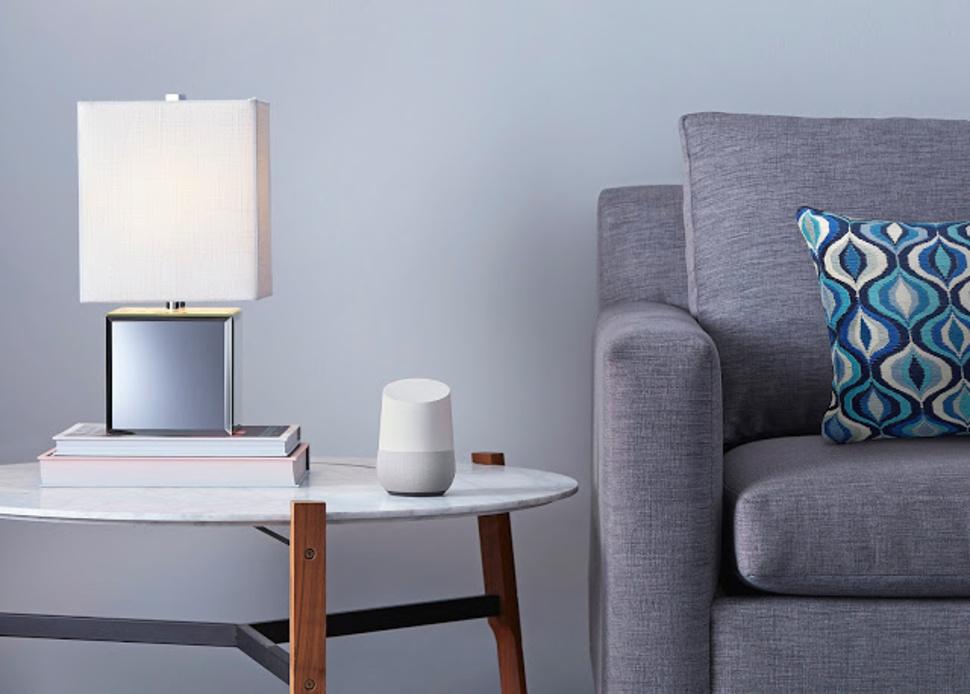 Que sont Google Home, Home Max, Home Mini et Home Hub et que peuvent-ils faire