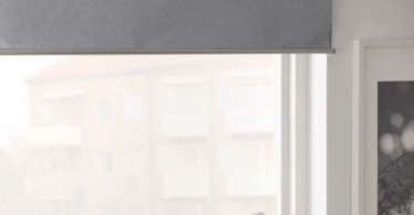Fyrtur - Des stores intelligents Ikea arriveront bientôt en magasin