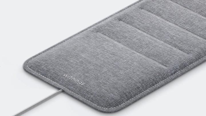 Withings Sleep peut maintenant vous aider à identifier les signes de l'apnée du sommeil