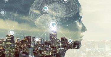 Facebook AI Research développe des robots curieux