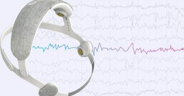 URGOnight – EEG et entraînement cérébral pour améliorer votre sommeil