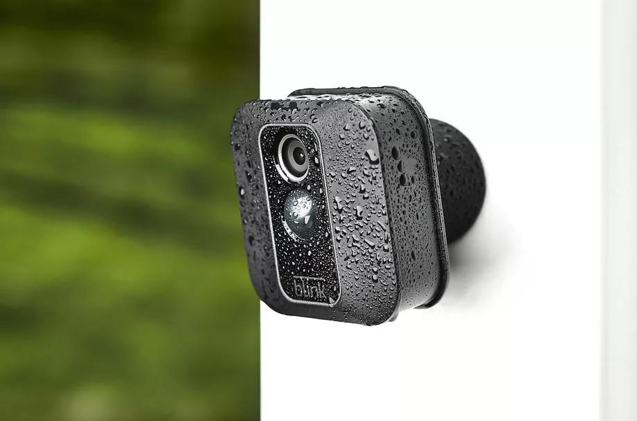 Blink XT2 - Amazon arrête les ventes de sa nouvelle caméra vidéo