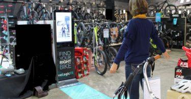 Right Bike - Velogicfit vous propose de choisir le bon vélo