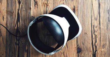 PlayStation VR 2prochain casque VR de Sony