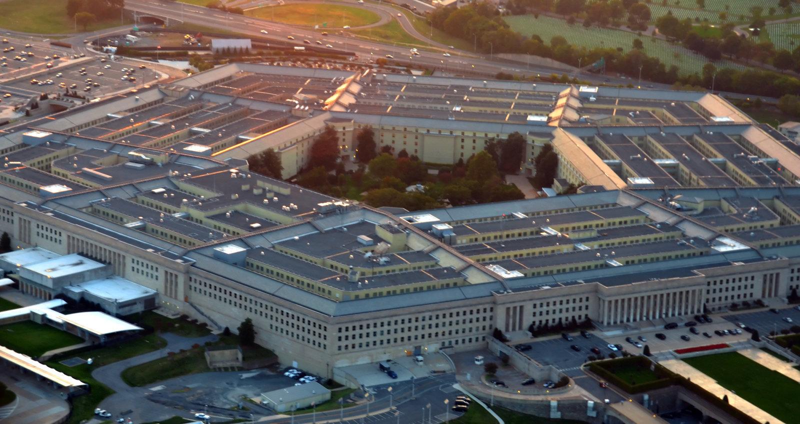 IA et éthiquedécouvrez le projet de directives du Pentagone