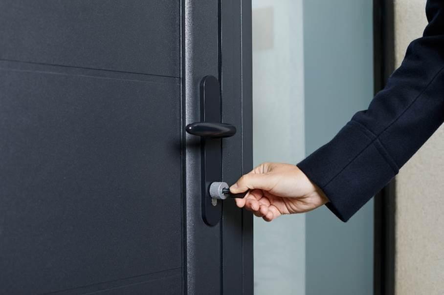 Netatmo va proposer des clés NFC programmables pour serrures connectées
