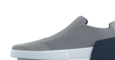 Wahu dévoile des semelles adaptatives pour vos chaussures