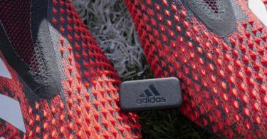 GMR Adidas - Google Jacquard de retour pour une collaboration avec Adidas et EA