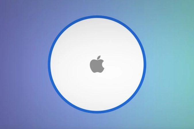 Apple AirTags date de sortie, caractéristiques, fuites et nouvelles 1