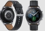 smarwatch Samsung Galaxy Watch 3