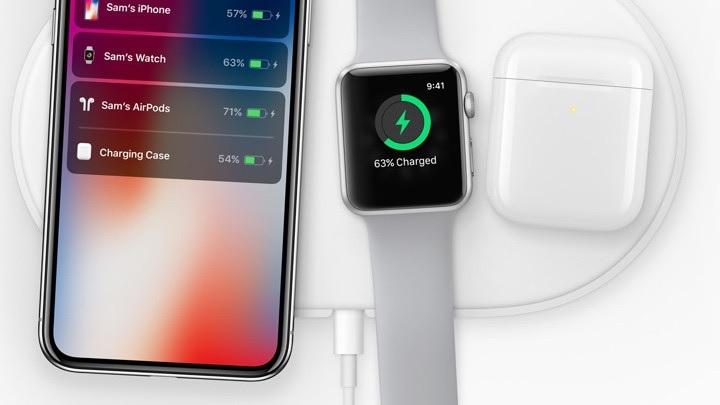 Apple MagSafe Duo vient combler ce vide AirPower dans votre vie 1