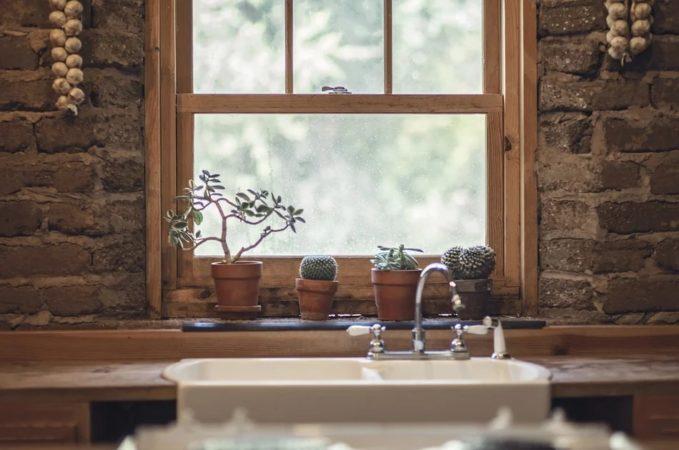 Ces solutions qui favorisent le maintien à domicile