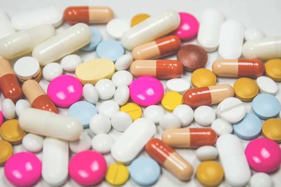 IA IBM veut inventer de nouveaux antibiotiques