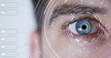 oculométrie peut révéler une quantité incroyable d'informations sur vous