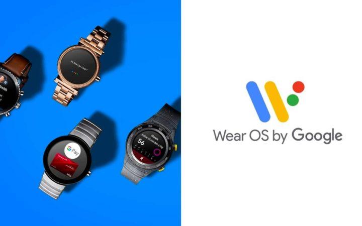 Google et Samsung fusionnent Wear OS et Tizen