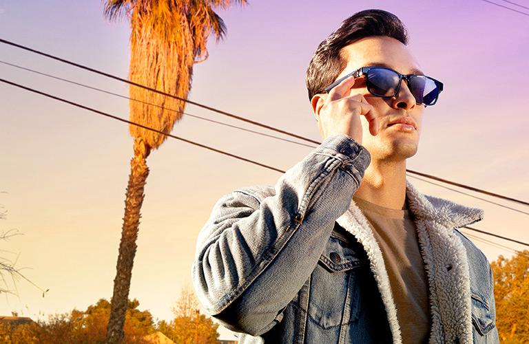 Razer Anzu – Des lunettes intelligentes presque géniales 1