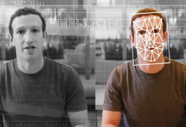 La dernière IA de Facebook ne se contente pas de détecter les deepfakes