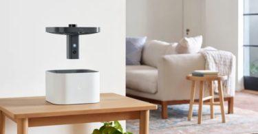 Le drone de surveillance domestique de Ring bientôt chez vous